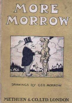 More Morrow