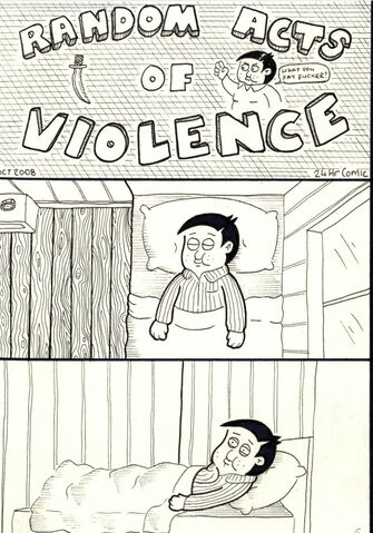 File:Random acts of violence.jpg