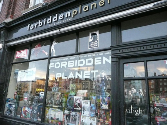 File:Forbidden planet dublin.jpg