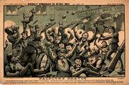 1893-04-23 Fitzpatrick Balfour's Bravos
