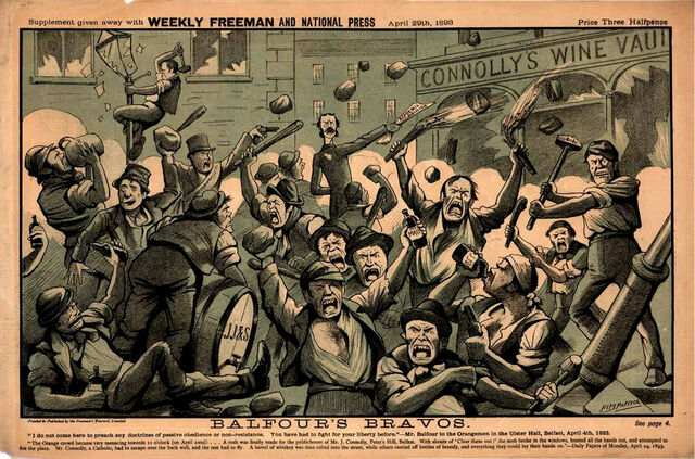 File:1893-04-23 Fitzpatrick Balfour's Bravos.jpg