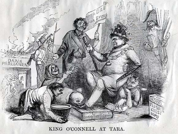 File:Hamerton King O'Connell.jpg