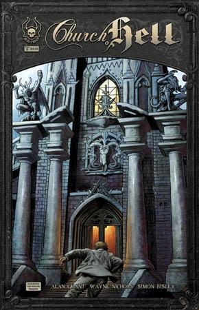 File:Church of hell.jpg