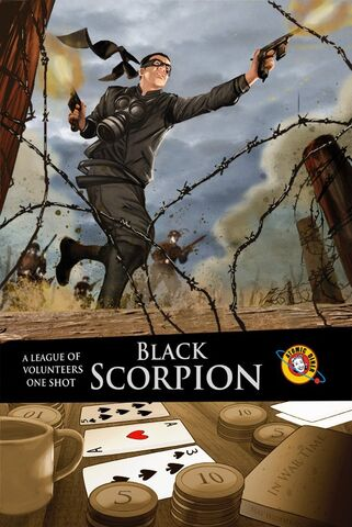 File:Black scorpion.jpg