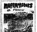 Muffmonsters on Prozac