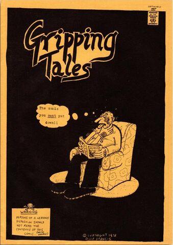 File:Gripping-tales.jpg