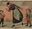 Weekly Freeman/Cartoons 1892
