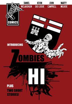 Zombies Hi