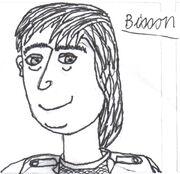 Bisson bio