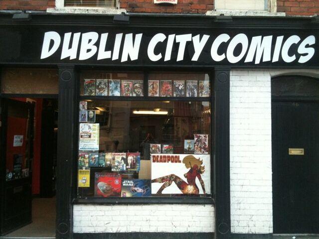 File:Dublin City Comics.jpg