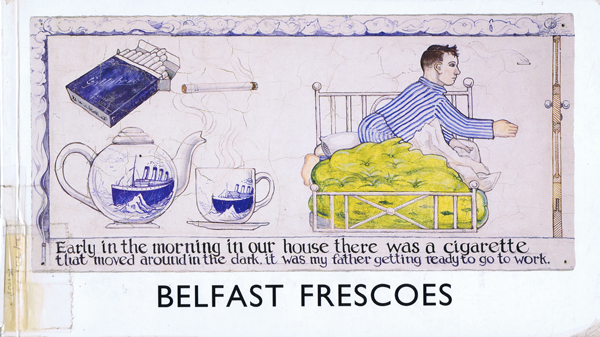 File:Belfastfrescoes.jpg
