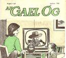 An Gael Óg