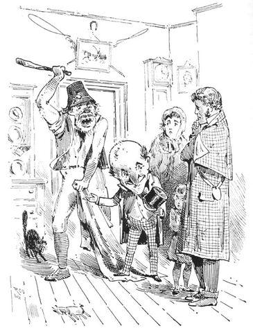 File:1889-02-09-Orpen-Tenniel's-Irishman.jpg