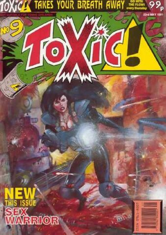 File:Toxic Sex Warrior.jpg