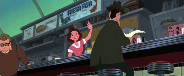 File:Annie greeting her son at the Chat n' Chew.jpg
