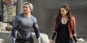 Avengers-age-of-ultron-quicksilver-scarlet-witch-1