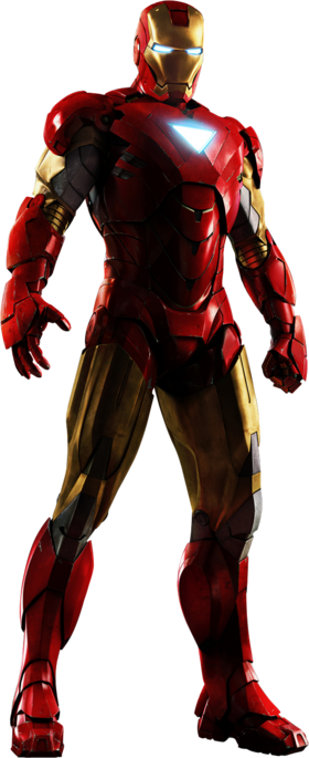 Iron-Man-Cropped