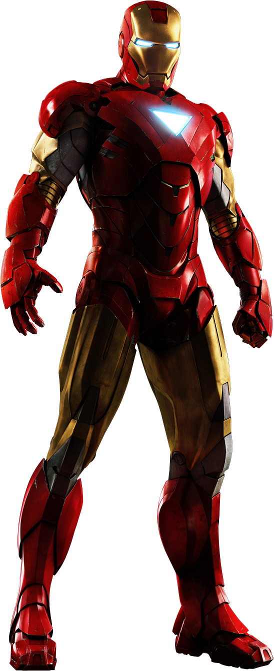 mark vi iron man wiki fandom powered by wikia. Black Bedroom Furniture Sets. Home Design Ideas