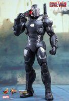 Captain-america-civil-war-war-machine-hottoys-1