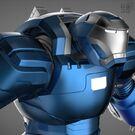 3d-robot-suit (9)