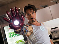 Ironmandowney