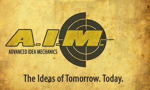 A.I.M.-Advanced-Idea-Mechanics-in-Iron-Man-3-