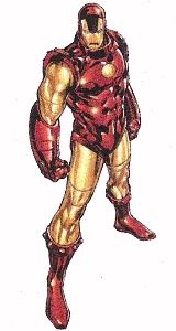 ArmorMod15