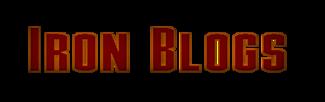 FanonIronBlogs