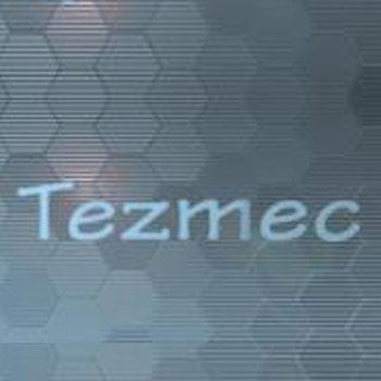 Cover Tezmec