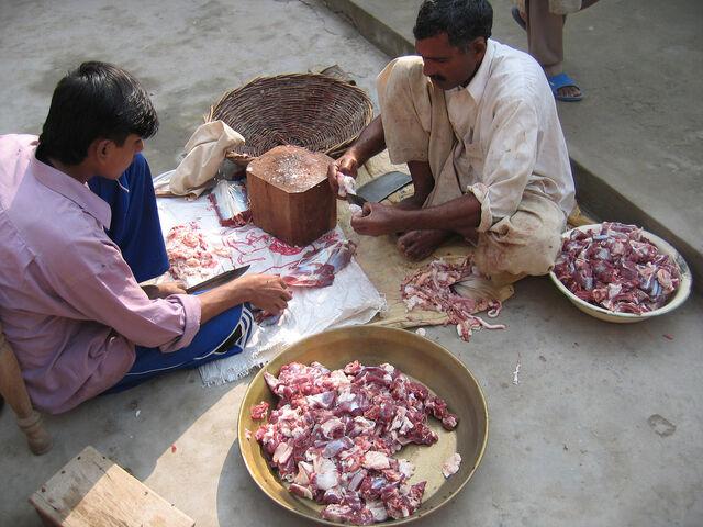 File:Eidpakistan.jpg