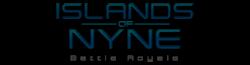 Islands of Nyne Wikia