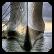 MAW3 Reactive Hull Plating