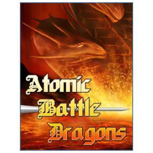 Atomic Battle Dragons