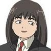 Jinko Profile