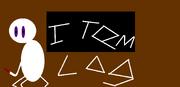Itemlog logo