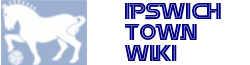 Ipswich Town Football Club wiki