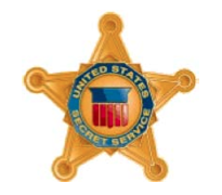 File:USSC.png