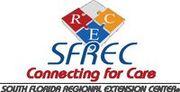 Southflorida REC
