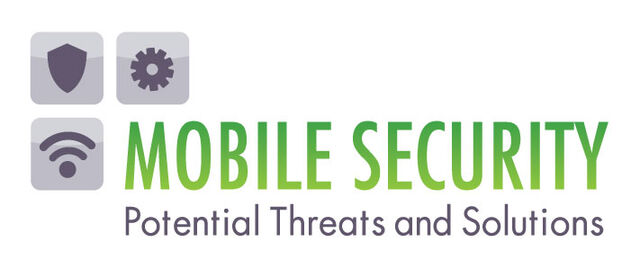 File:Mobile-security-logo.jpg