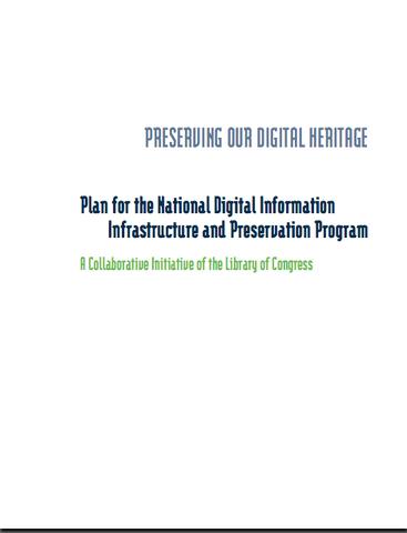 File:Preserving.png
