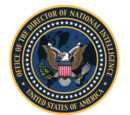 Office of the Director of National Intelligence