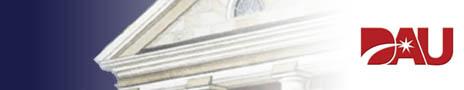 File:Portico.jpg