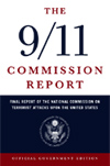File:911cover new.jpg