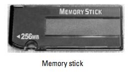 File:Memorystick.jpg