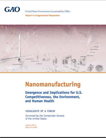 File:Nanocover.png