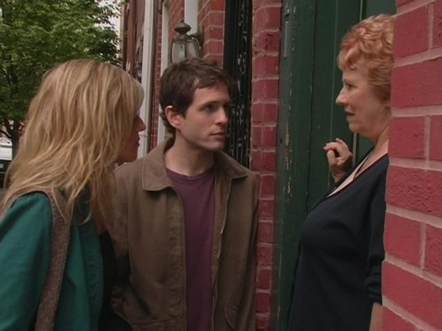 File:1x7 Dennis Dee talk to Bonnie.png
