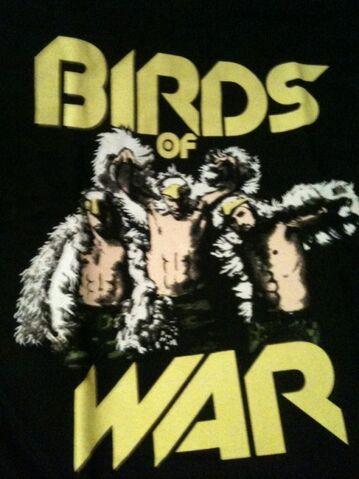 File:Birds of War.jpeg