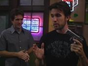 1x5 Mac Dennis gun
