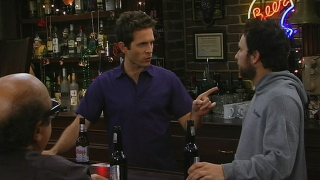 File:5x10 angry Dennis.png