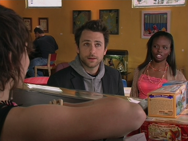 File:1x1 Charlie at coffee shop.png